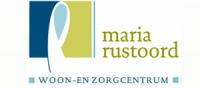 Fingerfood WZC Maria Rustoord Ingelmunster